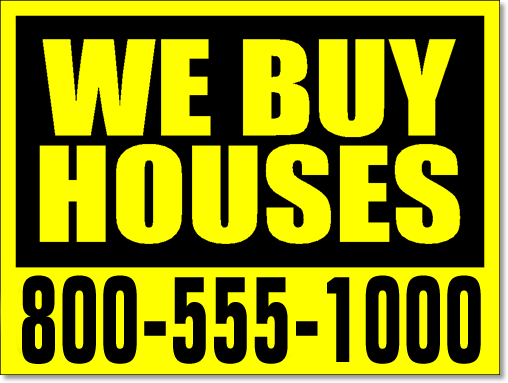 We_Buy_Houses_Signs.1