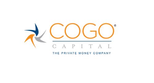 Cogo-Capital-Logo-Final-8-30-2013-2